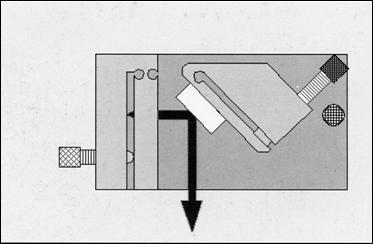 一笑倾城陶笛谱6孔-能够连续扫描足够长的范围,以致能够宽范围扫出原子的各个吸收